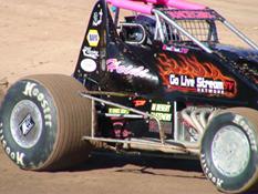 KT Racing